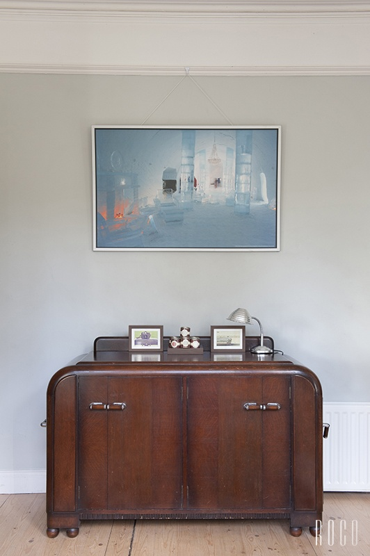 17 Best images about Art Deco on Pinterest