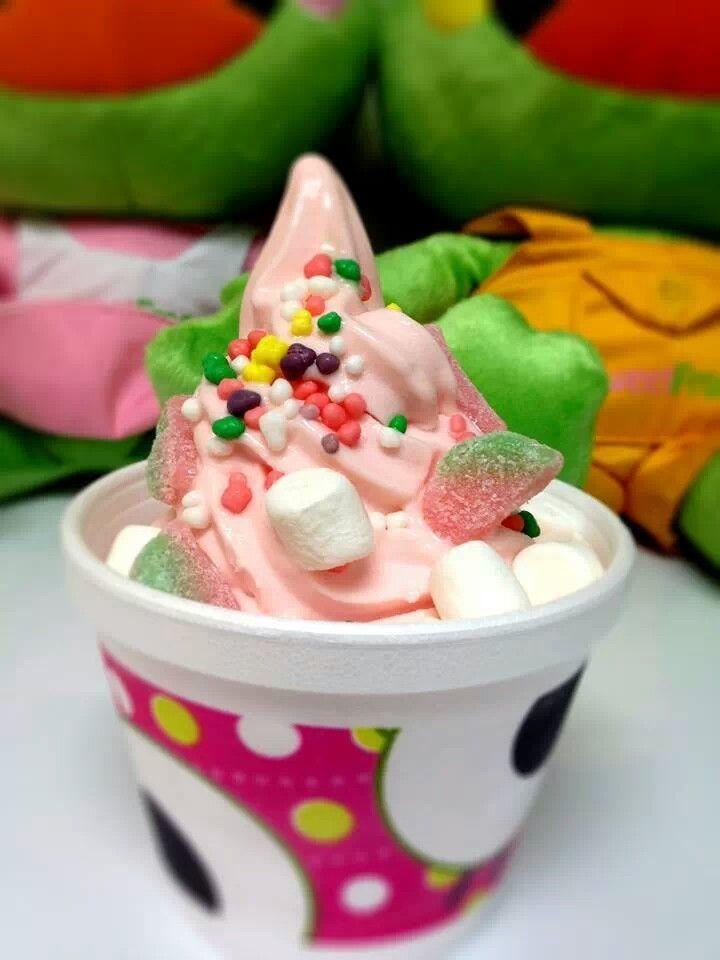 18 best images about Sweet Frog Fan!!!!! on Pinterest ...