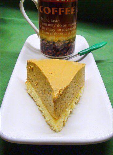 Торт «Лилит» лёгкий в приготовлении, но невероятно вкусный! рецепт с фотографиями