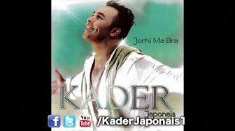 """(3) KADER JAPONAIS - """"COUP DE FOUDRE"""" - Official Music Video - YouTube"""