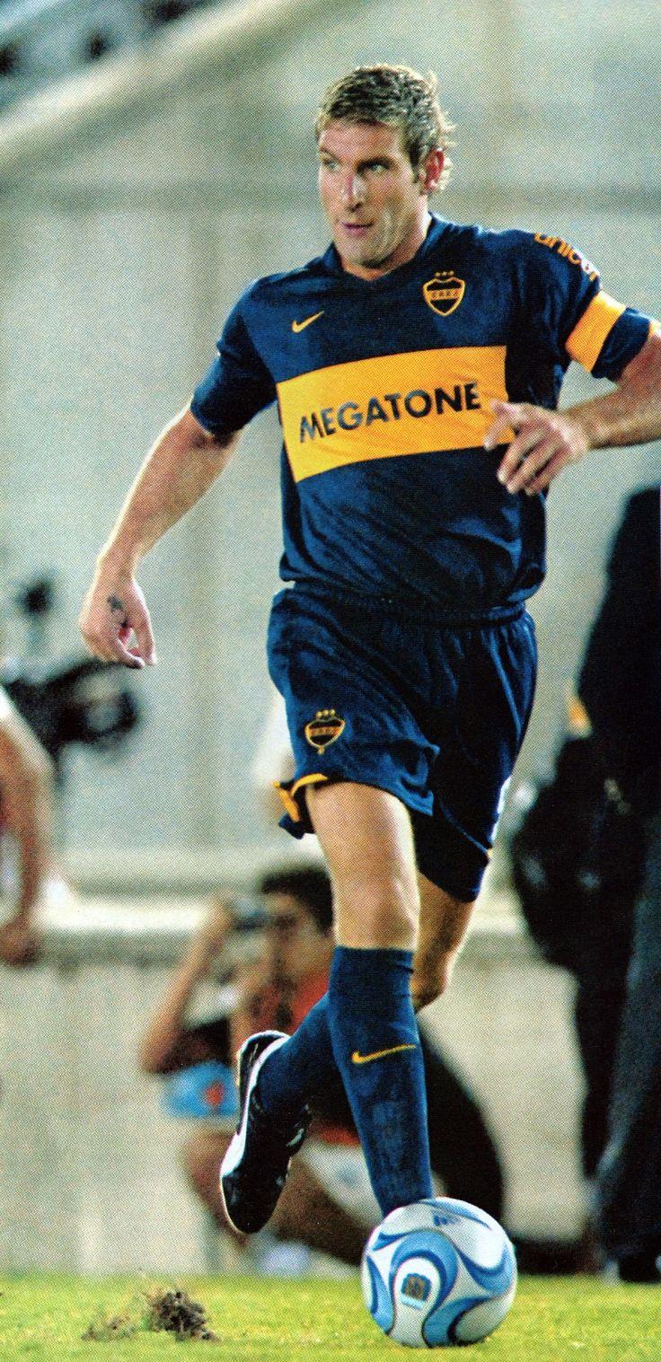 Martín Palermo.Campeón con Boca Juniors en Torneo Apertura 1998,Torneo Clausura…