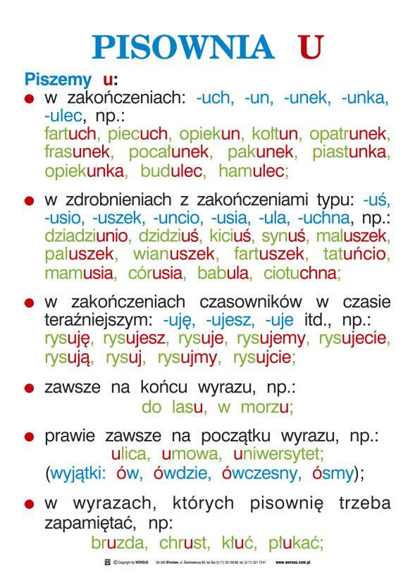 pisownia_u.jpg (589×827)