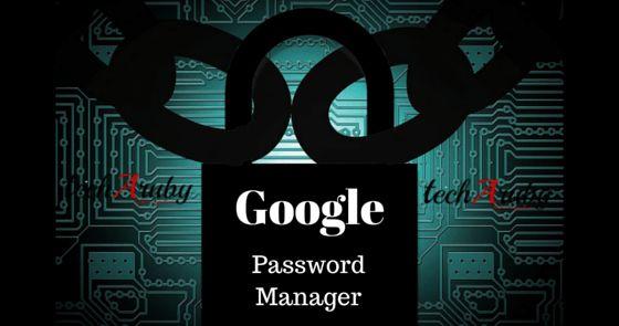 Learn chrome browser me password ko sync aur auto fill kaise kare aur Google Password Manager ke dwara kaise access kare. Online password protection, Google 2-Step Verification
