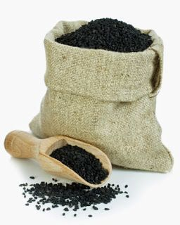 The Blessed Seed - Nigella Sativa: 33 Reasons to Take Nigella Sativa Daily