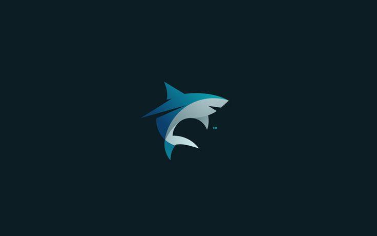 logotipos con animales                                                       …