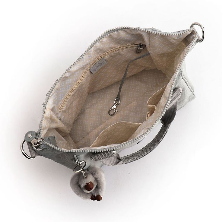 AMIEL | すべての商品 | キプリング(kipling)公式通販 | モンキーシンボルのバッグ