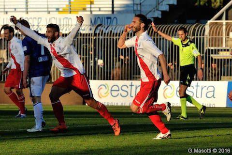 #LegaPro. #Prato-#Pisa: 0-1 #Makris regala tre punti d'oro ai nerazzurri ora secondi a -3 dalla #Spal #cronaca #tabellino