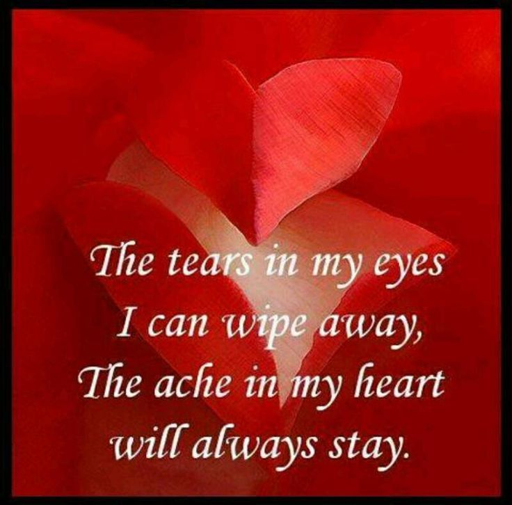 missing brother in heaven quotes Pinned by Marilyn