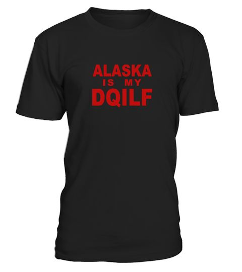 # Alaska is my DQILF .  168 sold towards goal of 1000Buy yours now before it is too late!Secured payment via Visa / Mastercard / PayPalHow to place an order:1. Choose the model from the drop-down menu2. Click on 'Buy it now'3. Choose the size and the quantity4. Add your delivery address and bank details5. And that's it!NOTE: Buy 2 or more to save yours shipping cost