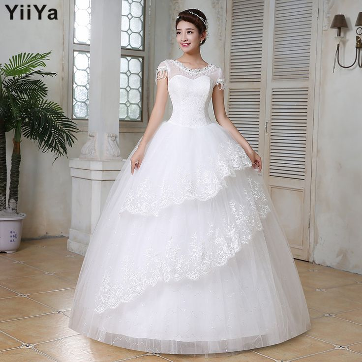 Cheap dress black and pink, Buy Quality dress dillards directly from China dress slip Suppliers: 	Free shipping 2015 new high quality princess wedding dress white wedding gown for bride wedding dresses HS149 	&nb Rs. 2,377.37 - 2,971.71