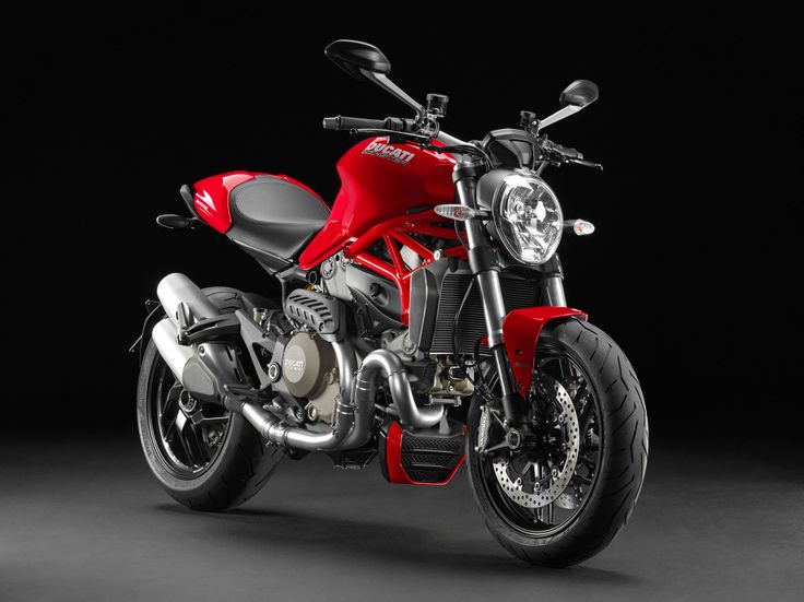 ducati 2014 Monster 1200 model 2014 Ducati Monster 1200 Full Specs