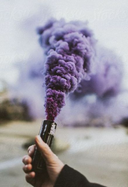 Hell Yes!!! I wanna vape purple clouds!!! https://canadaejuice.com