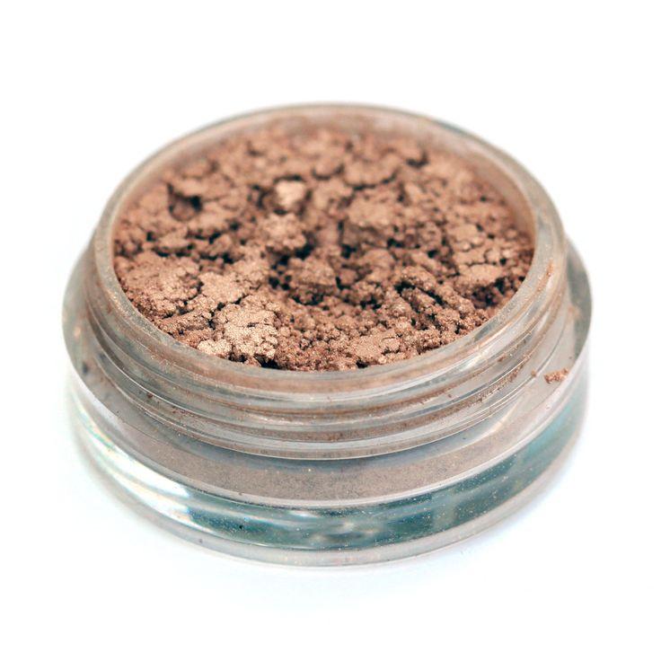 Makeup Geek Pigment - Sweet Dreams - Makeup Geek Pigments - Pigments & Glitters - Eyes