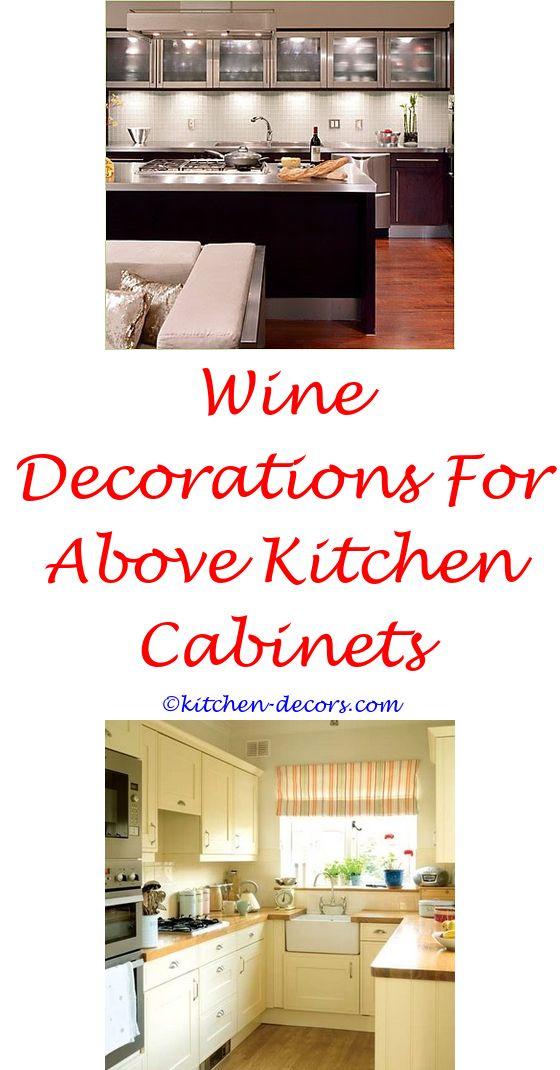 Merveilleux Kitchen Design Ideas Images. Yellow Daisy Kitchen Decor ...