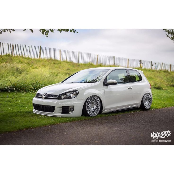 #mk6monday @robschaverien #vagroots #fitteduk #grizzatrading  #empperformance #caraudiosecurity #