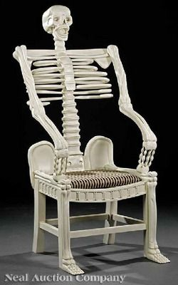 47 Best Images About Cool Furniture On Pinterest Tub Chair Furniture And Skulls For Sale
