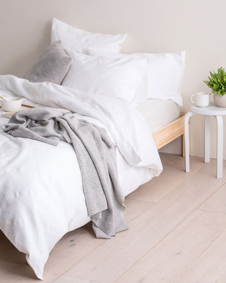 Luxury Bedding Sets For Less When It Comes To Sleep And Bedtime S All About Quality Comfort Creating An