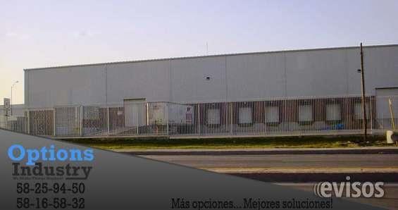 BODEGA EN RENTA EN NUEVO LEON  #BR10652BODEGA EN RENTA EN NUEVO LEONSe renta bodega en excelente zona en la ciudad de Nuevo ...  http://guadalupe-city.evisos.com.mx/bodega-en-renta-en-nuevo-leon-id-630346