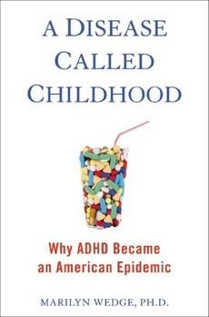 Why French Kids Don't Have ADHD   Psychology Today  http://www.psychologytoday.com/blog/suffer-the-children/201203/why-french-kids-dont-have-adhd