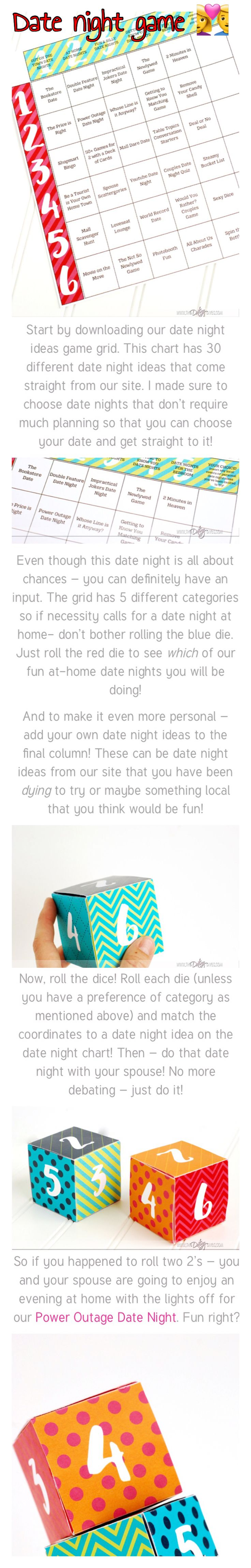 Exelent Home Date Night Ideas Photos - Home Decorating Inspiration ...