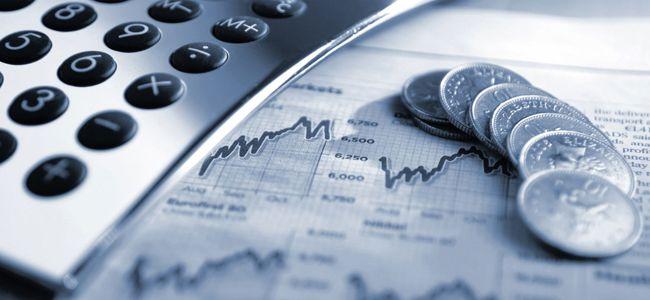 banca é fundamental para qualquer indivíduo que se inicie em apostas online, e a optimização da sua gestão deve ser um pormenor tratado com a maior seriedade.  http://academiadetips.com/equipa/apostas-online-dicas-de-gestao-de-banca/