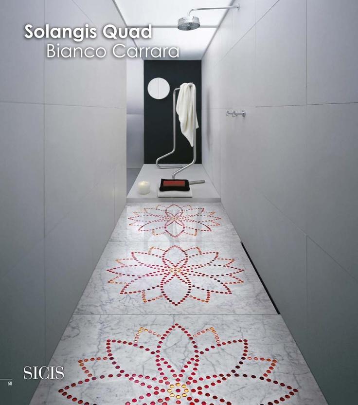 49 best SICIS furniture images on Pinterest   Mosaic furniture ...