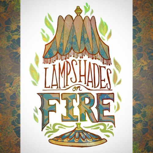 Lampshades On Fire Lyrics 82 Best Modest Mouse Images On Pinterest  Lyrics Modest Mouse