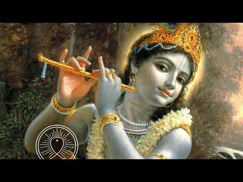 Indian Meditation Music: Yoga Music, Calm Indian Flute Music, Relaxing B...