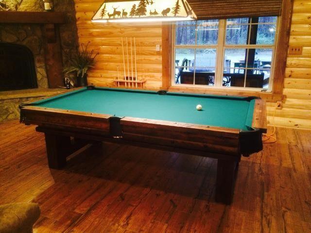 25 Best Ideas About Rustic Light Fixtures On Pinterest: 25+ Best Ideas About Rustic Pool Table Lights On Pinterest