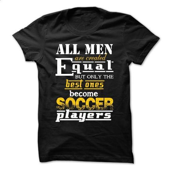 Best Soccer players - t shirts online #tee #T-Shirts