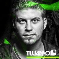 Tujamo's avatar