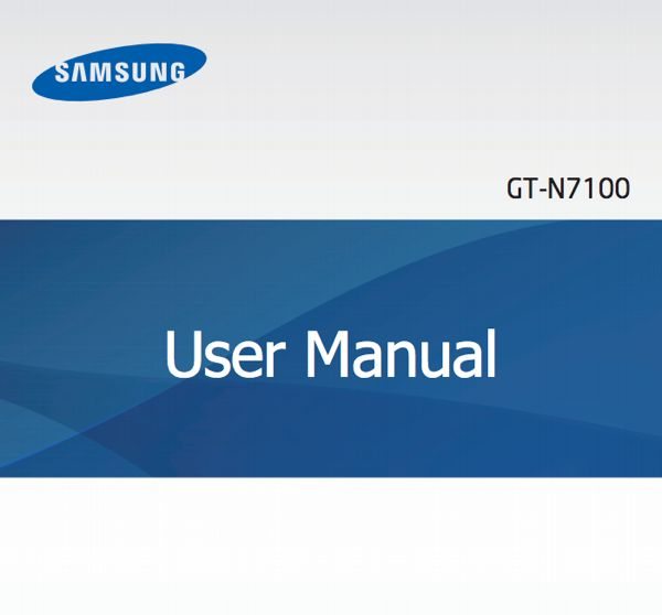 samsung-galaxy-note-2-user-manual.png (600×558)