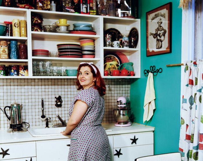 79 besten wohnung deko bilder auf pinterest diy dekoration basteln und selbermachen und. Black Bedroom Furniture Sets. Home Design Ideas