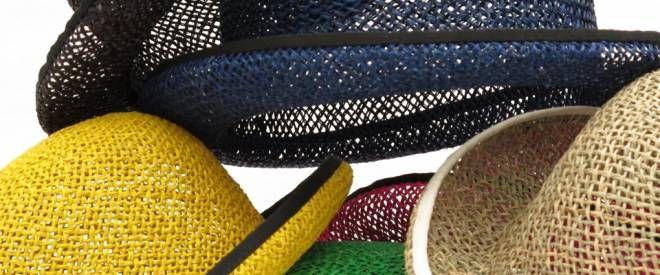 Il Cappello, l'accessorio indispensabile per la nostra estate