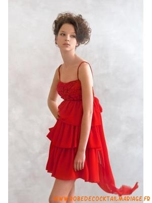 17 best images about robe de soir e glamour on pinterest - Fard a paupiere rouge pas cher ...