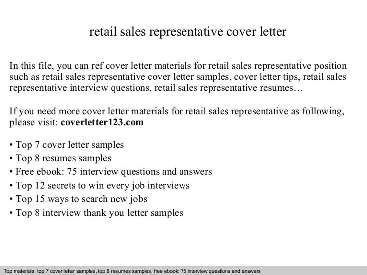 Best 25+ Medical assistant cover letter ideas on Pinterest - cover letter retail