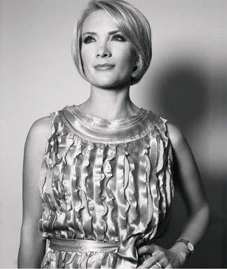 Lovely & Amazing: The Women in DC Power List