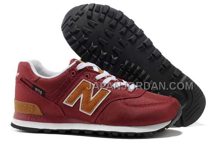 http://www.japanjordan.com/new-balance-backpack-574-maroon-mens-brown.html NEW BALANCE BACKPACK 574 MAROON MENS BROWN 割引販売 Only ¥7,598 , Free Shipping!