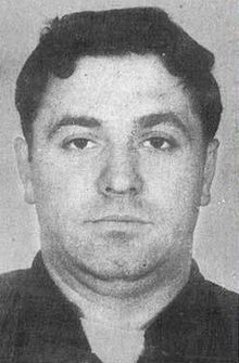 "Stephen Joseph ""The Rifleman"" Flemmi is an Italian-American mobster and close associate to James J. Bulger. He started out being an informant for the FBI but he proved to be a relations nightmare for the Feds. For this reason he was prosecuted under the Racketeer and Corrupt Organizations Act and sentenced to a long term of incarceration."