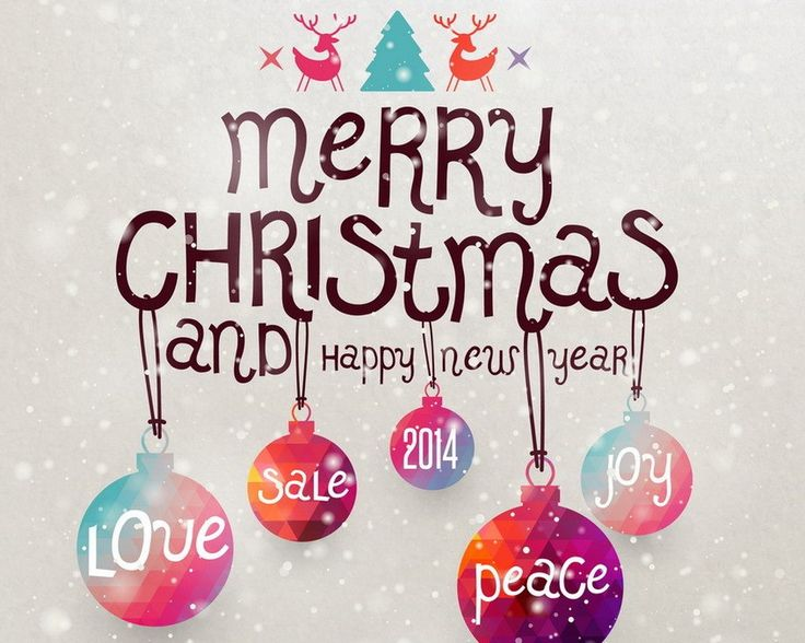 christmas wishes for family http\/\/wwwchristmas39\/christmas - christmas wishes samples