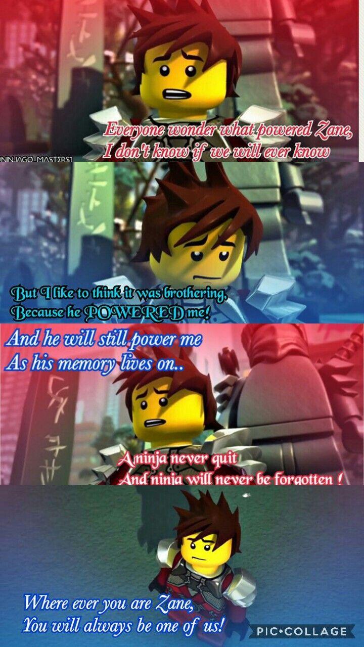 Credit to @ninjago_masters1   Awesome scenes   Ninjago memes