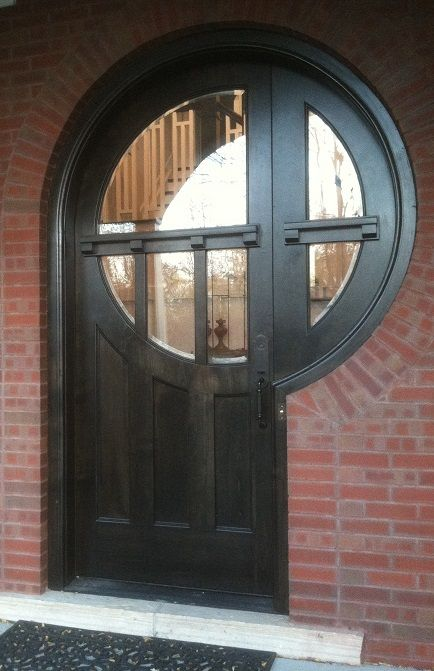 46 best Home Entry Doors images on Pinterest | Stains, Africans ...