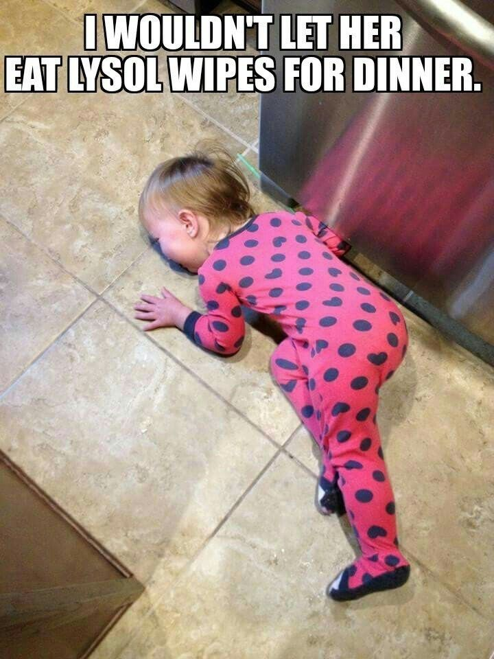 Kids Freaking Out For Stupid Reasons Tantrum Kids Reasons Kids Cry Kid Friendly Memes