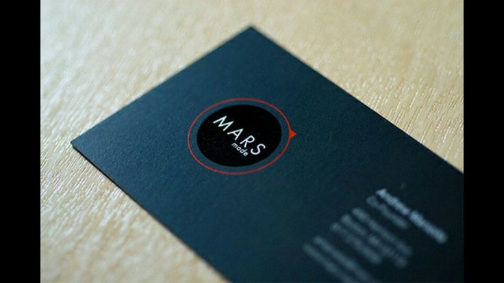 16 best business cards images on pinterest carte de visite here are 25 simple yet elegant business cards you can use as inspiration in making your own business cards includes mostly letterpress business cards reheart Gallery