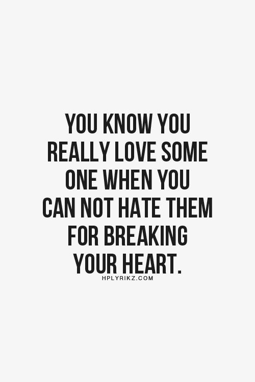 Quotes About Your First Love Tumblr : tumblr quotes quotes quotes quotes quotes words lyrics love quotes ...
