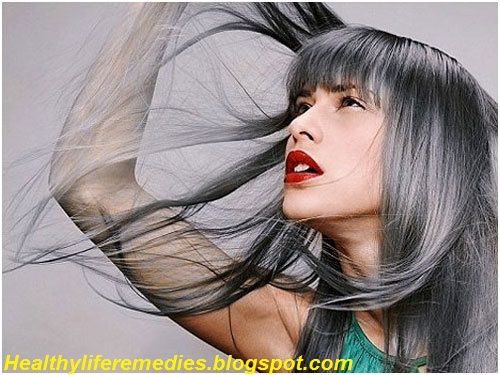 Foods For Prematurely Gray Hair, vitamins for premature gray hair, premature gray hair treatment, premature gray hair remedies, premature gray hair in children, premature gray hair reversal, premature gray hair causes, premature gray hair cure, premature gray hair treatment home, home remedies to prevent premature greying of hair, Prevent grey hair color with five foods, Can't Stop Gray Hair, Best ways to prevent grey hair, Can Foods Prevent Grey Hair, Foods to Prevent Gray Hair,