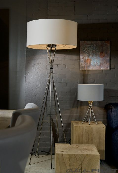 20 best images about tudorstyle interieur lichtplan on pinterest