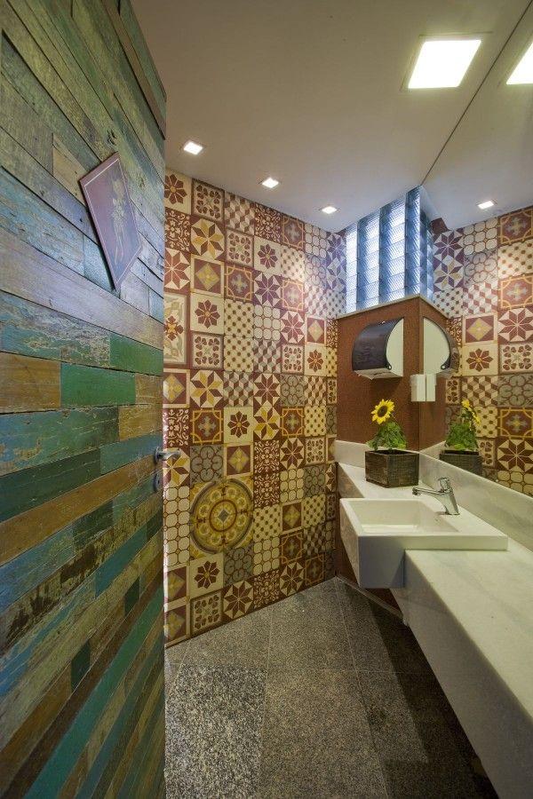 Restaurant Interior Design Vila Giannina Italian