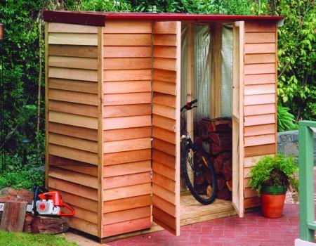 Best Cheap Sheds Ideas On Pinterest Cheap Garden Sheds