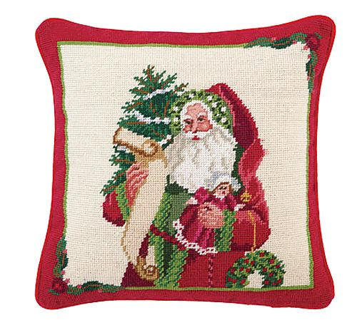 44 best Traditional Christmas Decor images on Pinterest Traditional christmas decor ...